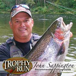 John_Sappington-Fishing