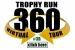 TrophyRun360-3B