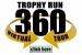 TrophyRun360