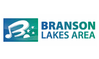 Branson Lakes Area Chamber of Commerce