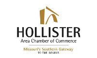 Hollister Area Chamber of Commerce