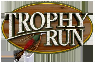 Trophy Run