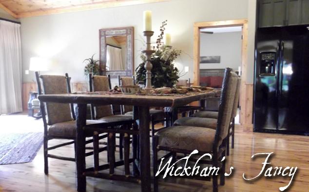 wickhamsinside5