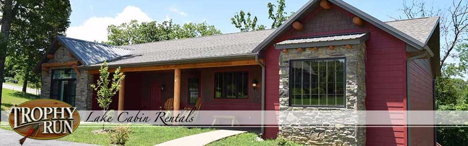 Branson lakefront cabin rentals for Branson condos and cabins for rent