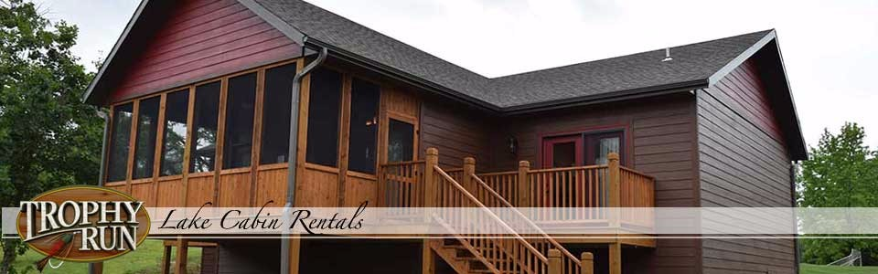 Branson lakefront cabin rentals for 7 bedroom cabins in branson mo