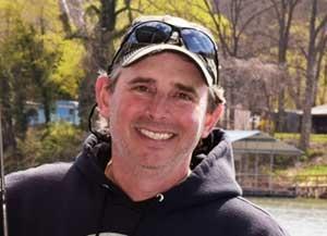 Professional Fishing Guide Shane Pierce Shares Fishing Secrets