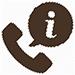 info-phone