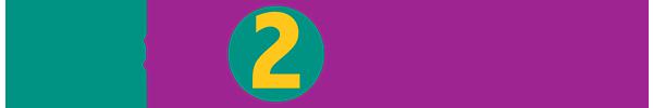 TM2B-Logo600