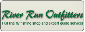 River Run Outfitters