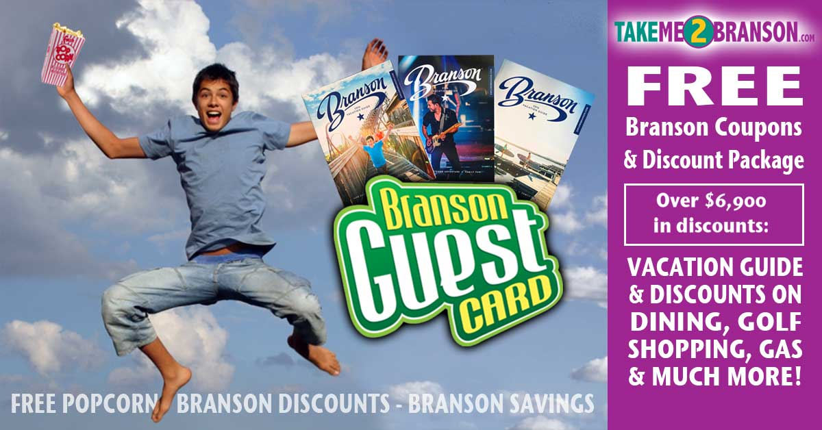 Branson_Coupons_Ad_1200