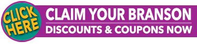 Claim_Your_Branson_Coupons